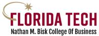 Florida Tech College of Business